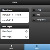 Resources | jQuery Mobile